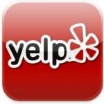Yelp-Logo-150x150 4